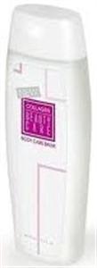 Collagen Beauty Body Kollagénes Testápoló Balzsam