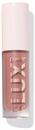 colourpop-lux-liquid-lip1s9-png