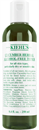 cucumber-herbal-alcohol-free-toners9-png