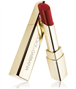 d-g-passion-duo-gloss-and-colour-fusion-for-lips-png