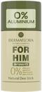 dermaflora-0-for-him-stift-intensitys9-png