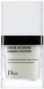 dior-homme-dermo-system-mattito-es-porusosszehuzo-esszencia1s9-png