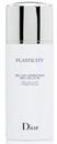 dior-plasticity-anti-cellulit-korrekcios-gel-png
