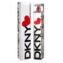 dkny-women-limited-edition-2012s-jpg