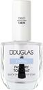 douglas-fast-dry-top-coat---koromlakk-szarito-fedoretegs9-png