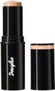 douglas-watercream-second-skin-foundation-sticks9-png