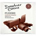 Dresdner Essenz Csokoládé-Vörös Áfonya Fürdőadalék