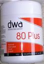 DWA 80 Plus Kéz és Felületfertőtlenítő Kendő