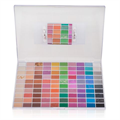 e.l.f. Studio 100-Piece Eyeshadow Palette