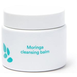 E Nature Moringa Cleansing Balm