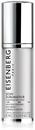 eisenberg-excellence-szemkornyekapolo-krem-gel1s99-png