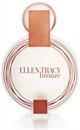 ellen-tracy-bronze-eau-de-parfum1s-png