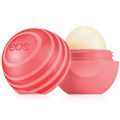 eos Active Protection Lip Balm - Fresh Grapefruit with SPF30