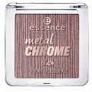 essence-awesometallics-metal-chrome-blushs-jpg