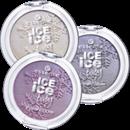 essence-ice-ice-baby-szemhejpuder-png