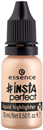 essence-lifestlye-proof-highlighter1s9-png