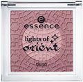 Essence Lights Of Orient Pirosító