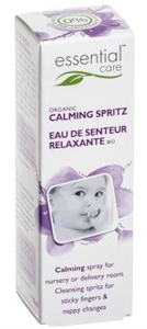 Essential Care Baba Nyugtató Spray