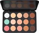 evana-concealer-and-camouflage-palette-korrektor-palettas9-png