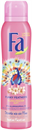 fa-funky-feathers-deo-sprays9-png