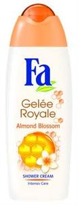 Fa Gelée Royale Almond Blossom Tusfürdő