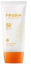 frudia-tone-up-base-sun-cream-spf-50-pa1s9-png