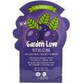Garden Love Vitalizing Arcmaszk