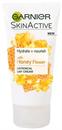 Garnier Skinactive Hydrate+ Nourish Honey Flowers Moisturizer
