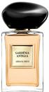 giorgio-armani-armani-prive-gardenia-antiguas9-png