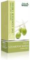 Golden Green Oliva Beauty Intenzív Szemránckrém