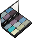 gosh-9-shades-palette-to-have-fun-with-in-la1s9-png