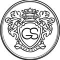 Guerniss