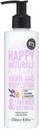 happy-naturals-relaxing-hand-and-body-lotion-kez--es-testapolos9-png