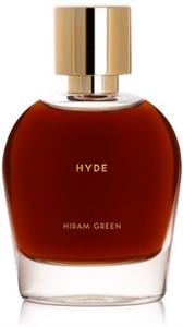 Hiram Green Hyde EDP