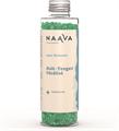 Naava Aqua Moments Holt-Tengeri Fürdősó + Eukaliptuszolaj
