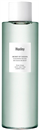 huxley-be-clean-be-moist-cleansing-water1s9-png
