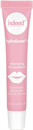 indeed-labs-hydraluron-volumising-lip-treatments9-png
