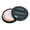 ingrid-cosmetics-dream-matt-puder-png