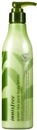 innisfree-green-tea-pure-body-lotions9-png