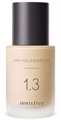 Innisfree My Foundation