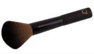 iQ Cosmetics Powder Brush