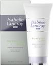 isabelle-lancray-puraline-detox-creme-detoxifiante---24-oras-meregtelenito-krem-fenyvedovel-50-mls9-png