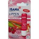 isana-fruit-gloss-malna-rebarbara1s-jpg