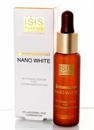 isis-pharma-nano-white-15-c-vitamin-szerum-png