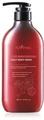 Isntree Rose Moisturizing Daily Body Wash