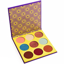 juvia-s-place-the-saharan-eyeshadow-palette-iis9-png