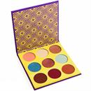 juvia-s-place-the-saharan-eyeshadow-palette-iis9-png