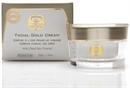 kedma-precious-gold-arckrem-50-gs9-png