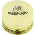 Alessandro Coco Mango Nail Butter