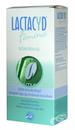 Lactacyd Femina Ocean Fresh Gel